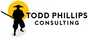 TPConsult-Logo
